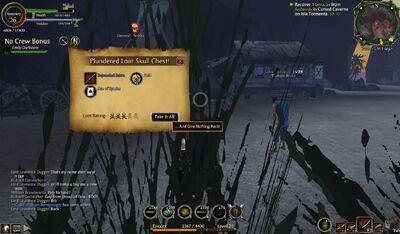 Screenshot 2011-09-23 15-19-47
