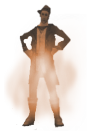 File:The Ghost Of Lord Lawrence Dagger Devious Ghost Form.png