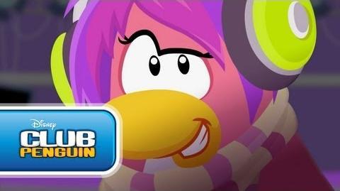Thumbnail for version as of 00:03, September 7, 2012