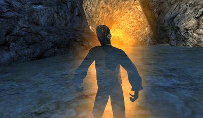 Screenshot 2011-11-07 18-43-53