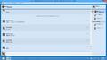 Thumbnail for version as of 18:42, November 22, 2013