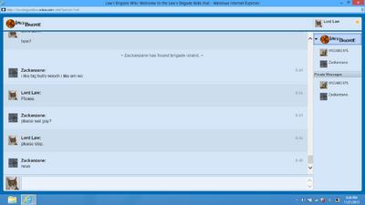 Screenshot (136)