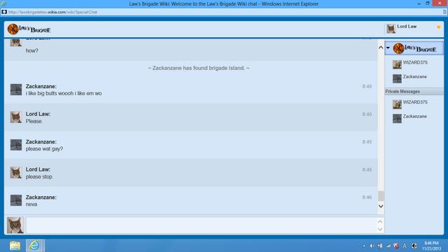 File:Screenshot (136).png