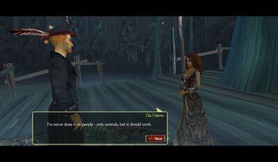 Screenshot 2011-11-09 19-47-56