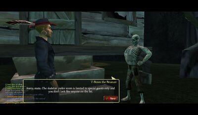 Screenshot 2011-11-10 18-40-08