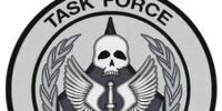Task Force 101