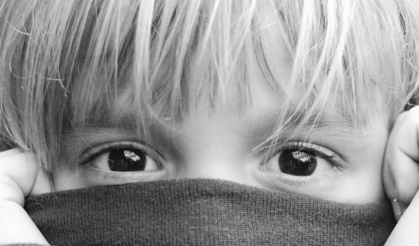 File:Eyes.jpg