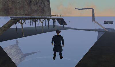 Screenshot 2011-10-24 13-24-25