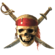 Piratesonline logo2