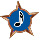 File:Badge-7-2.png
