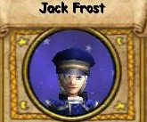 Jack Frost04