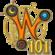 W101logo