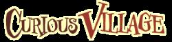 CVLogo infobox