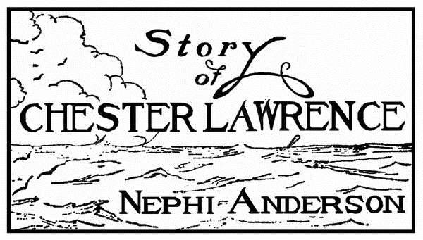 File:Chesterlawrence.png