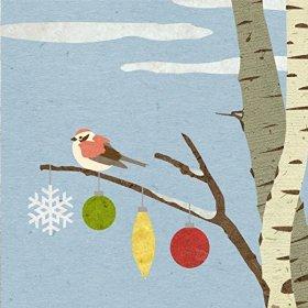 File:Sparrowbirch1.jpg