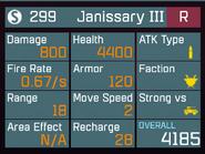 Jan1stats
