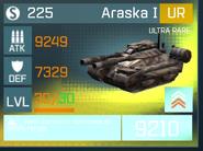 Arrrrrasssk
