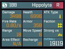 Hippolyta50b