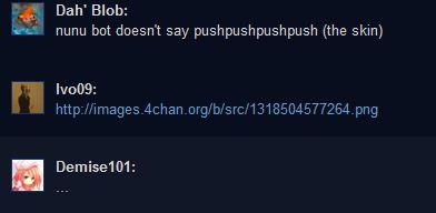 File:Demise101 Ivo Chat Screenshot.jpg