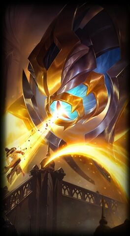 File:Vel'Koz ArclightLoading.jpg