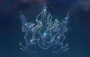 Bard lore 3