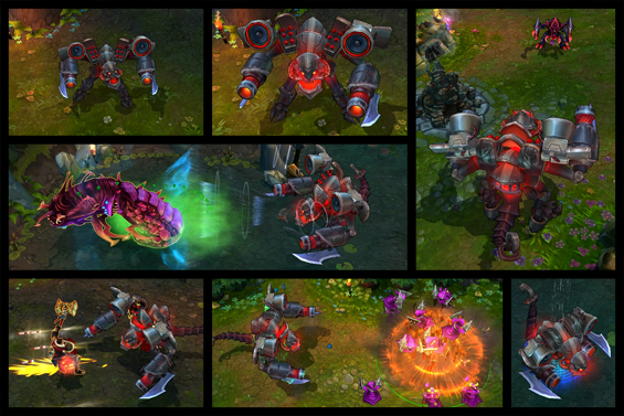 File:Cho'Gath BattlecastPrime Screenshots.jpg