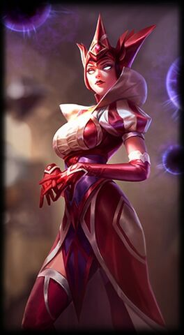 File:Syndra QueenofDiamondsLoading.jpg