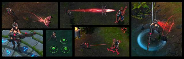 File:Caitlyn Headhunter Screenshots.jpg