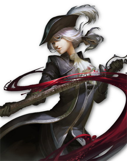 Lesdin Blood2