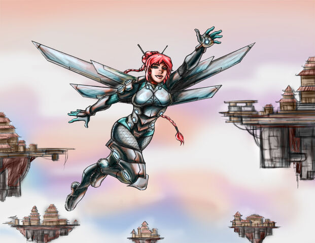 File:Nhan-Fiction Hextech Sylphie Alternate pose (1).jpg