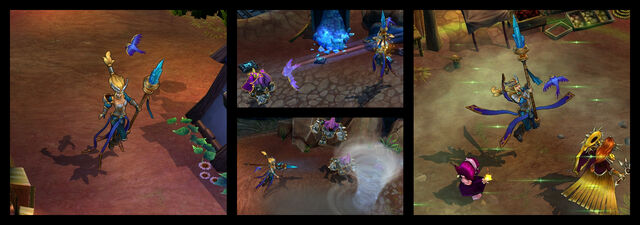 File:Janna Victorious Screenshots.jpg