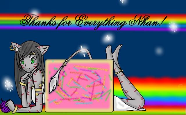 File:Nhan-Fiction Nhan cat doodlee.png