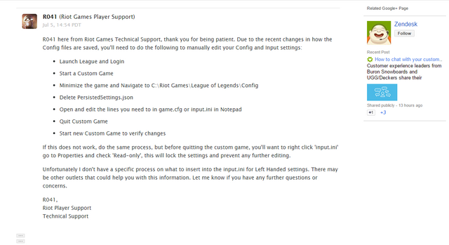 File:Riot support.png