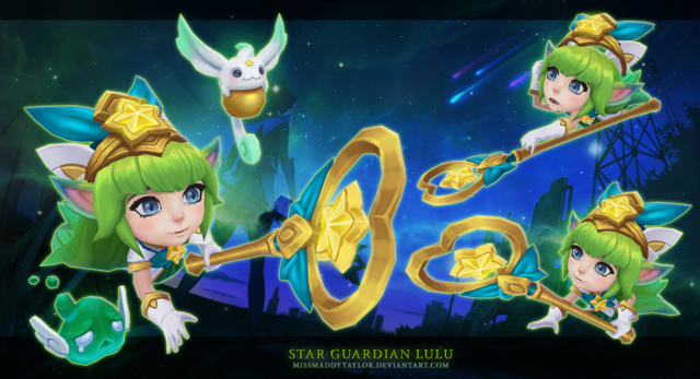 File:Lulu StarGuardian model.png