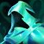 Spectre's Cowl item.png
