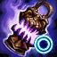 File:Emptylord Soulsight Blue.png