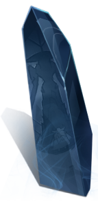 Lissandra True Ice.png