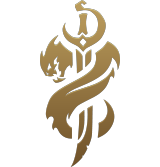File:Bilgewater Crest icon.png