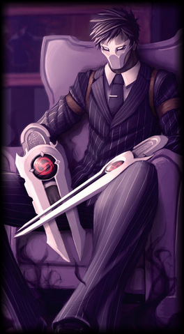 File:Emptylord Zed Hitman.png