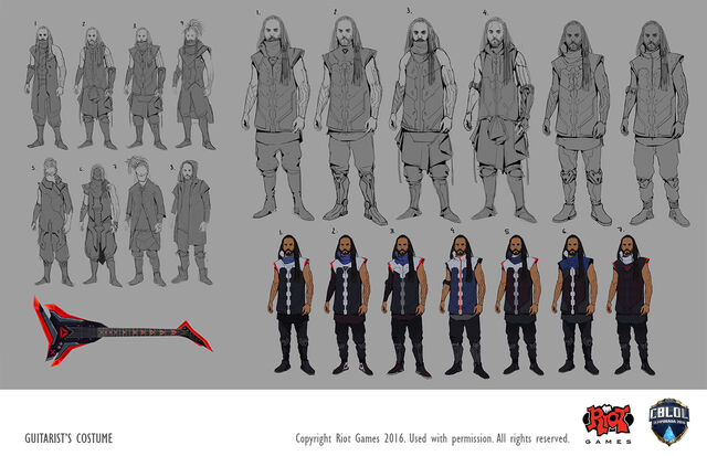 File:PROJECT attire concept 08.jpg