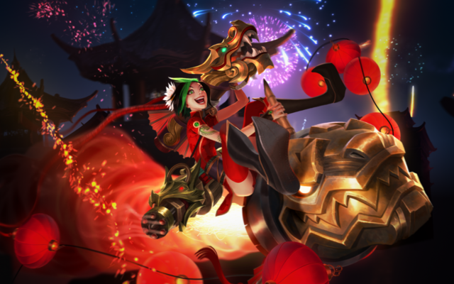 File:Lunar Revel 2015 login screen.png