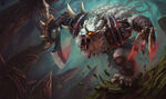 Rengar OriginalSkin old