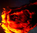 ArtMaster7 Fireball.jpg