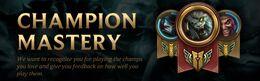 Champion Mastery 1.jpg