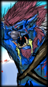 File:Emptylord Trundle Zombie.png
