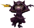 Kennen Render old.png
