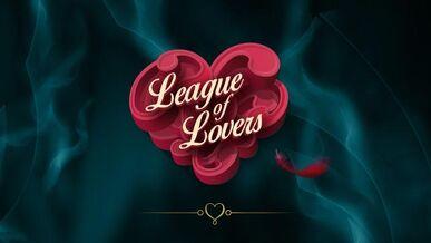 League of Lovers Logo.jpg