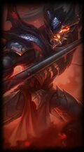 Xin Zhao DragonslayerLoading
