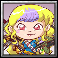 File:MCLucky MarySue.png