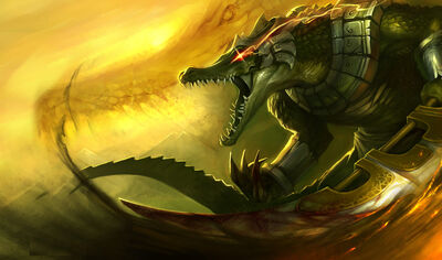 Renekton OriginalSkin old2